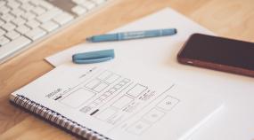 kreisumfang berechnen formel mit einem online rechner. Black Bedroom Furniture Sets. Home Design Ideas