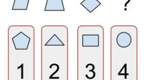 Symmetrie Definition, Arten und Übungen