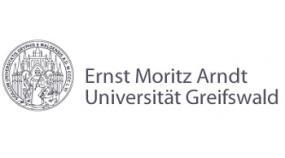 uni greifswald losverfahren und auswahlverfahren - Uni Greifswald Bewerbung