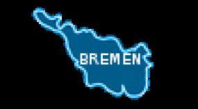 polizei bremen bewerbung und auswahlverfahren - Polizei Bremen Bewerbung