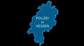 polizei hessen bewerbung und auswahlverfahren - Polizei Bewerbung Hessen