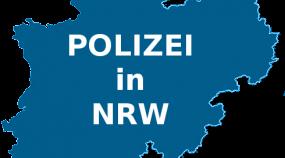 polizei nrw bewerbung und auswahlverfahren - Bewerbung Polizei Rlp