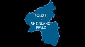 polizei rheinland pfalz bewerbung und auswahlverfahren - Polizei Bewerbung Bw