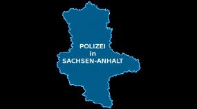 polizei sachsen anhalt bewerbung und auswahlverfahren - Polizei Sachsen Anhalt Bewerbung