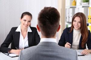 Vorstellungsgespräch - Stärken und Schwächen Beispiele