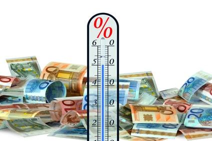 Zinsrechnung Aufgaben mit Formel - sehr beliebt