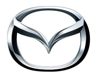 Ist es das Markenzeichen von Seat, Citroen, Kia, oder Mazda?