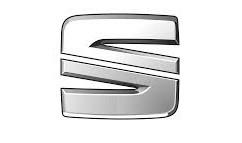 Ist es das Markenzeichen von Subaru, Smart, Seat, oder Suzuki?
