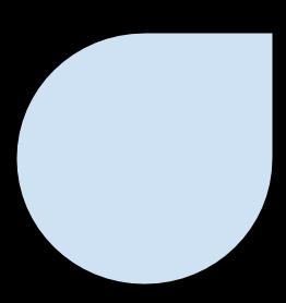 Die folgende Figur (9) ist