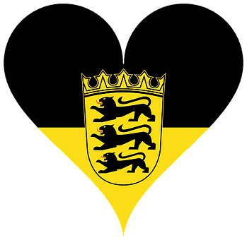 Einstellungstest Polizei Baden-Württemberg