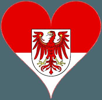 Einstellungstest Polizei Brandenburg