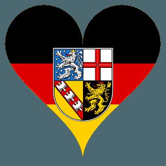Einstellungstest Polizei Saarland