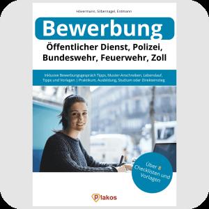 Bewerbungsbuch_PAS