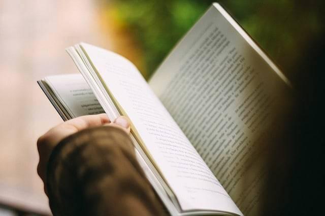 MedAT Buch