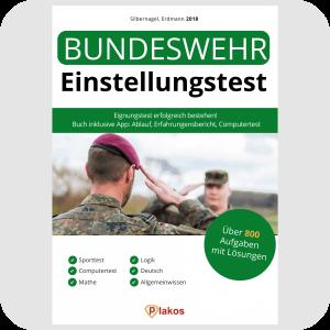 Bundeswehr_PAS-min