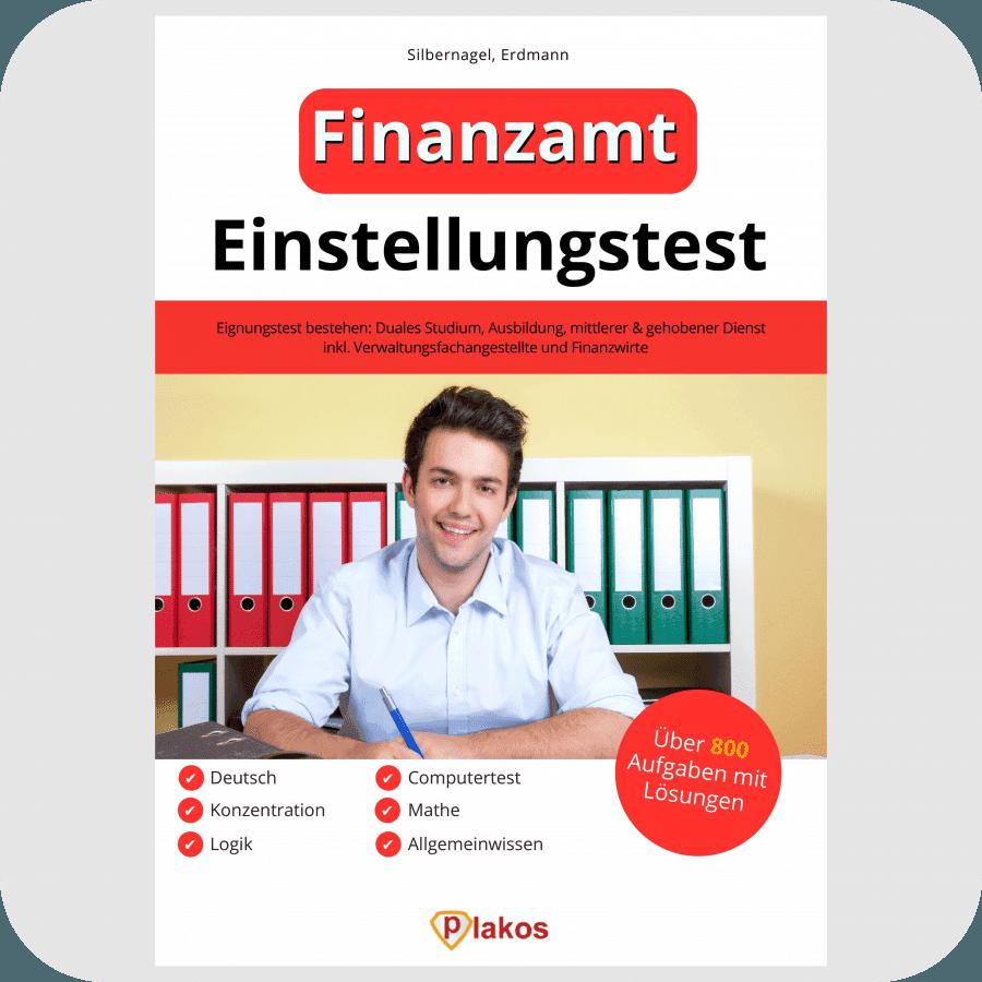 Finanzamt_PAS-min