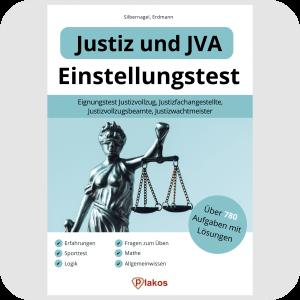 Justiz_PAS-min