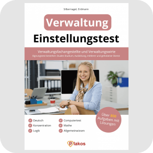 Verwaltung_PAS-min