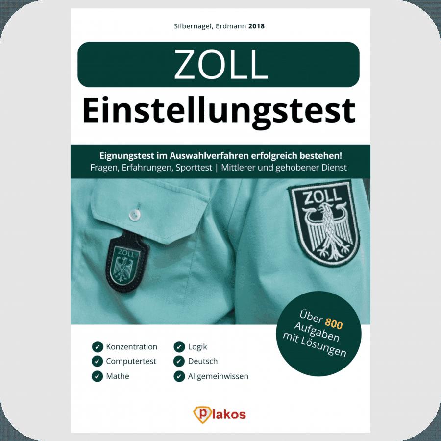 Zoll_PAS-min