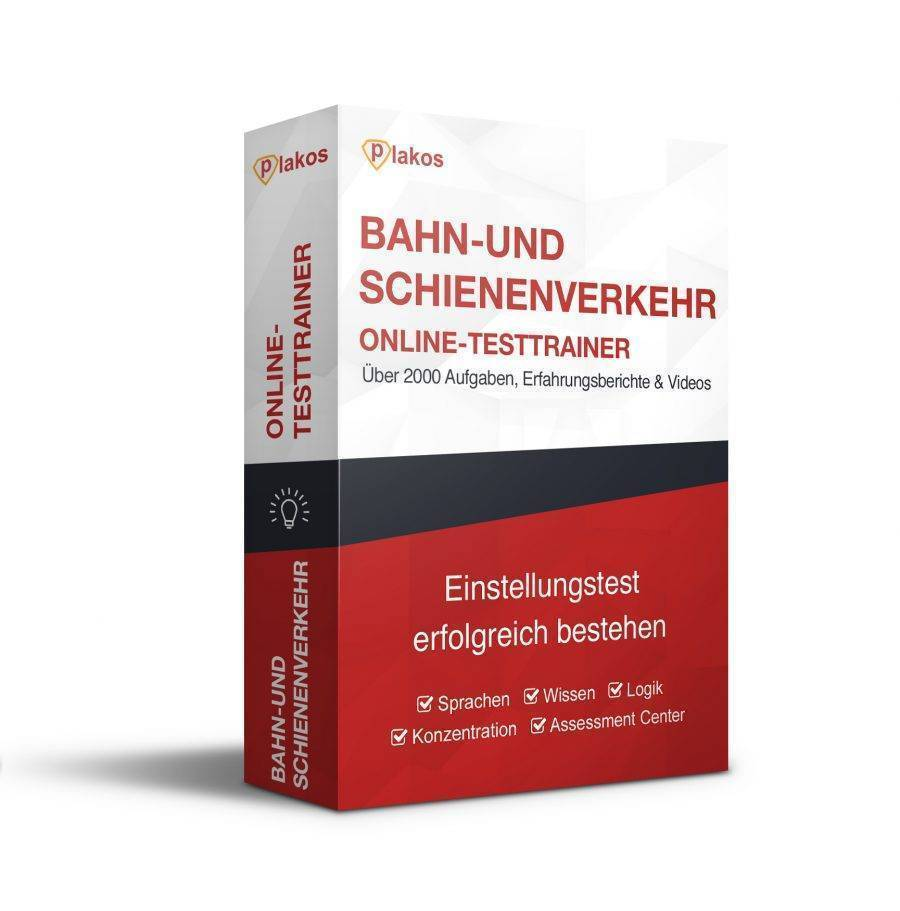 product-box-2018-bahn