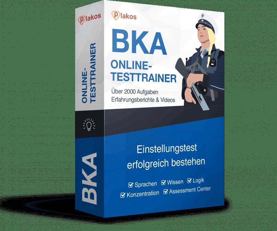 product-box-2018-bka