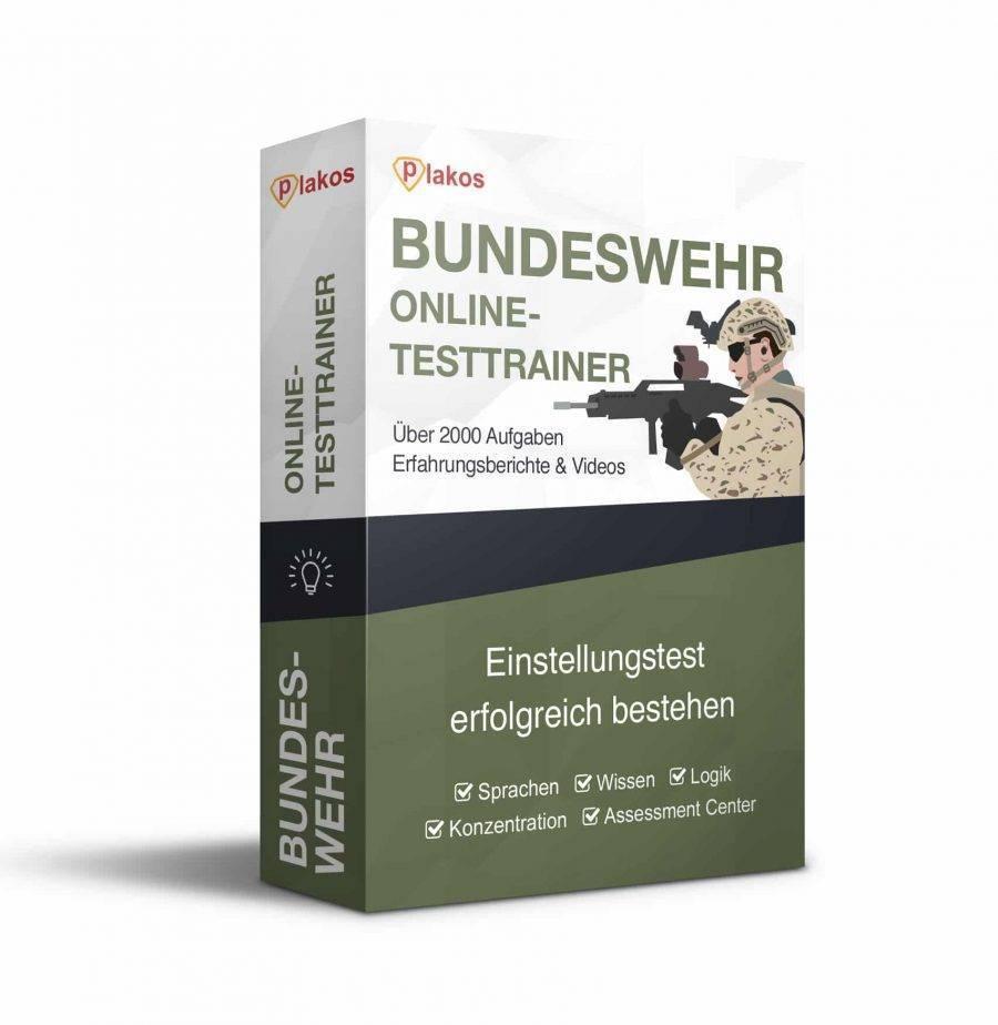 product-box-2018-bundeswehr