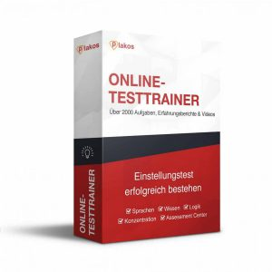 product-box-2018-online-testtrainer-