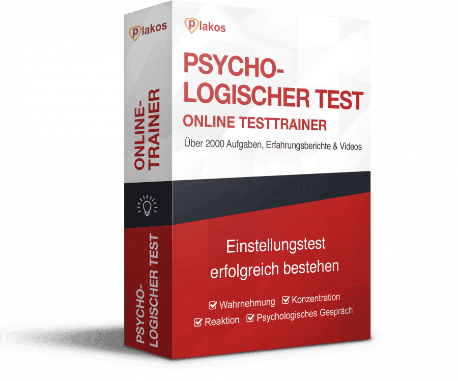 product-box-2018-psychologischer-test