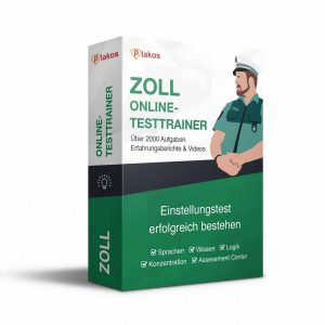 product-box-2018-zoll