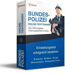 product-box-polizei-2018-bundespolizei
