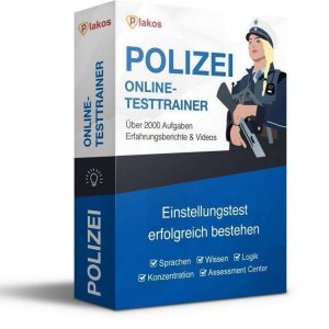 product-box-polizei-2018-polizei