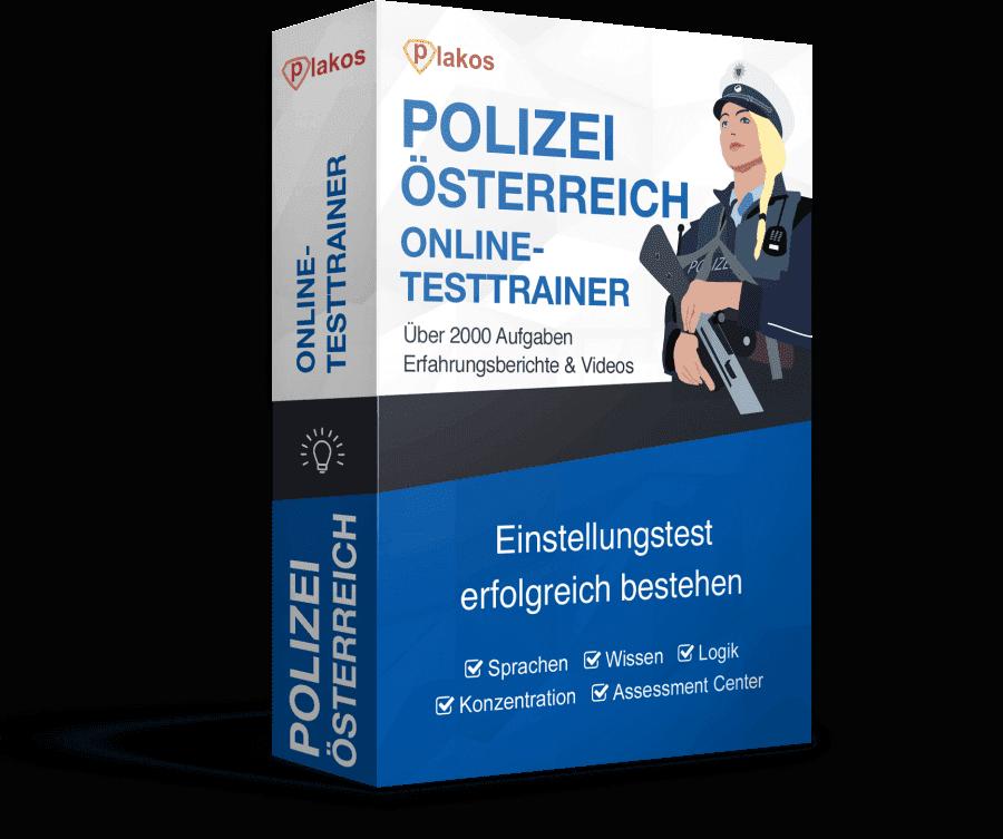 product-box-polizei-oesterreich