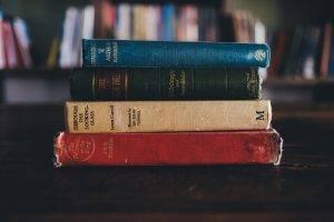 Buchbinder Einstellungstest