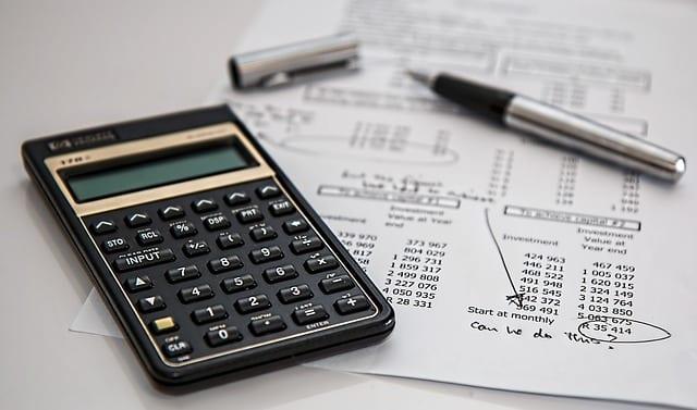 Steuerfachangestellte Prüfung