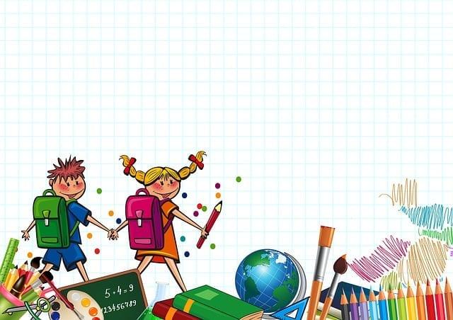 Schulrecht für Lehreranwärter