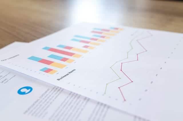 Assessment Center Bewertungsbogen