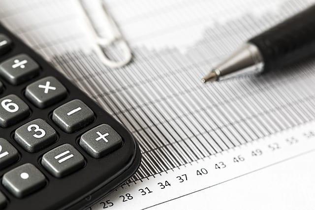 Abschlussprüfung Bilanzbuchhalter