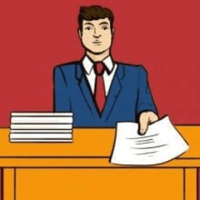 Arbeitgeber