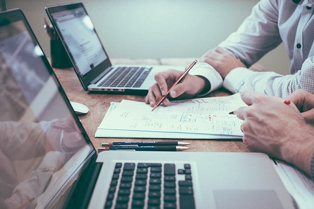 Abschlussprüfung Kaufmann für Versicherungen und Finanzen