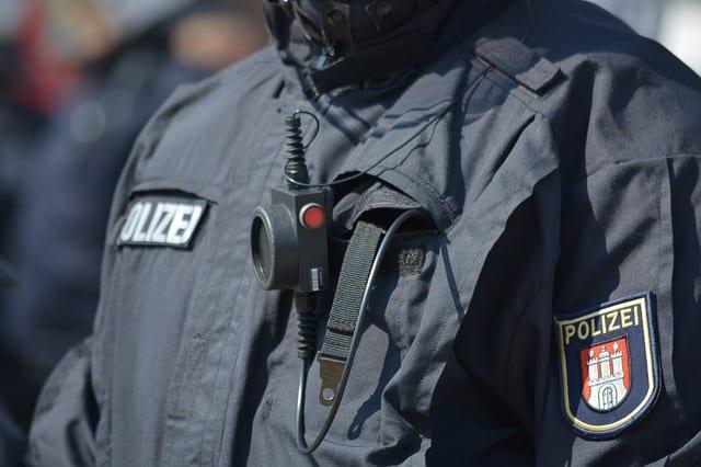 ᐅ Einstellungstest Polizei Mecklenburg 4